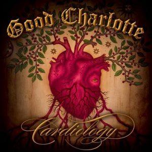 Cardiology – Good Charlotte [320kbps]