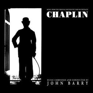 Chaplin – John Barry [FLAC]