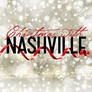 Christmas With Nashville – V. A. [FLAC]