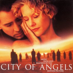 City of Angels – Gabriel Yared [FLAC]
