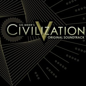 Civilization V – Andy Brick [FLAC]