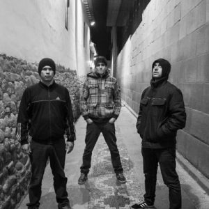 Compilado Bestial – Cuchillazo [320kbps]