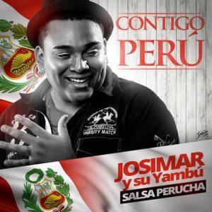 Contigo Peru – Josimar y su Yambú [320kbps]