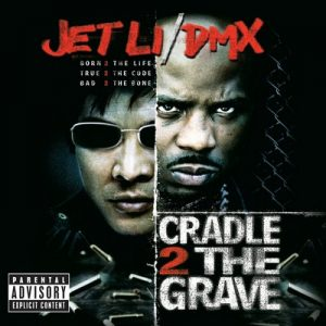 Cradle 2: The Grave – V. A. [FLAC]