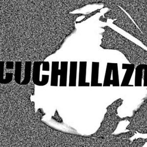 Cuchillazo – Cuchillazo [320kbps]
