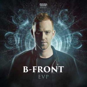 EVP – B-Front [320kbps]