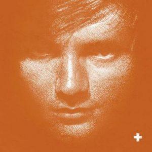 + – Ed Sheeran [320kbps]