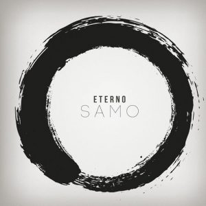 Eterno – Samo [320kbps]