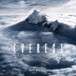 Everest (Original Motion Picture Soundtrack) – Dario Marianelli [320kbps]