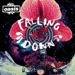Falling Down – Oasis [320kbps]