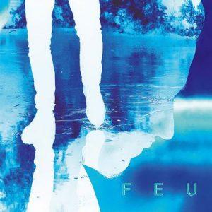 Feu (Ré-édition) – Nekfeu [320kbps]