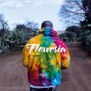 Flowesia – Shotta [320kbps]