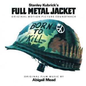 Full Metal Jacket (Original Motion Picture Soundtrack) – V. A. [320kbps]