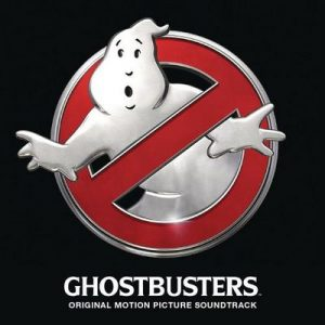 Ghostbusters (Original Motion Picture Soundtrack) – V. A. [320kbps]