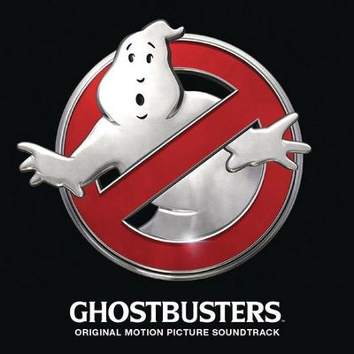 Download Ghostbusters Original Motion Picture Soundtrack V A 2016 320kbps Warmazon