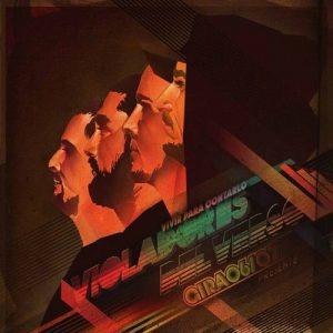 Gira 06 / 07 – Presente (Live) – Violadores del Verso [320kbps]