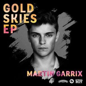 Gold Skies – Martin Garrix [320kbps]