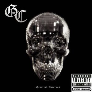Greatest Remixes – Good Charlotte [320kbps]