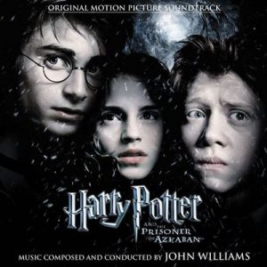 Harry Potter and the Prisoner of Azkaban (Original Motion Picture Soundtrack) – John Williams [320kbps]
