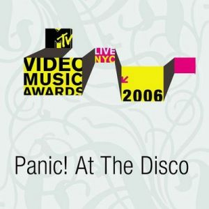 I Write Sins Not Tragedies – Panic! At the Disco [320kbps]