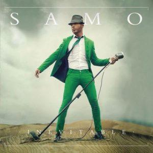 Inevitable – Samo [320kbps]
