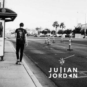 It's Julian Jordan (Mixed by Julian Jordan) – Julian Jordan [320kbps]