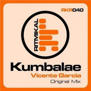 Kumbalae – Vicente Garcia [320kbps]
