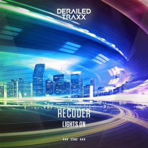 Lights on – Recoder [320kbps]