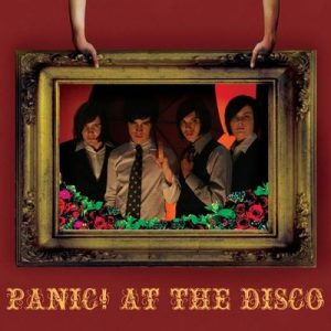 Live Sessions EP – Panic! At the Disco (2006) [320kbps]