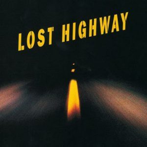 Lost Highway (Soundtrack) – V. A. [320kbps]
