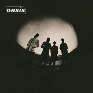 Lyla – Oasis [320kbps]