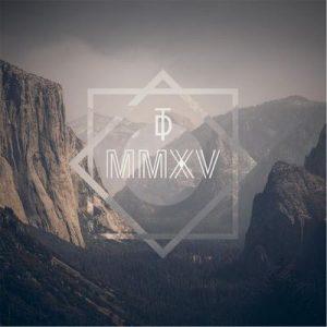 MMXV – V. A., Dare X Tied [320kbps]