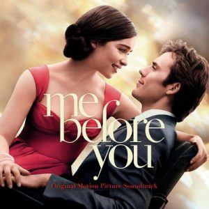 Me Before You (Original Motion Picture Soundtrack) – V. A. [320kbps]