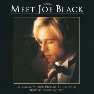 Meet Joe Black (Soundtrack) – V. A. [320kbps]