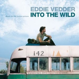 (Music For The Motion Picture) Into The Wild – V. A. [320kbps]