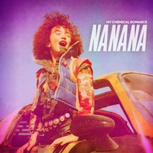 Na Na Na [Na Na Na Na Na Na Na Na Na] – My Chemical Romance [320kbps]