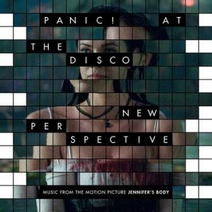 New Perspective – Panic! At the Disco [320kbps]