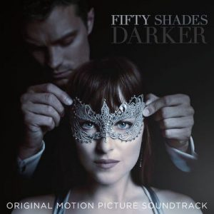 Not Afraid Anymore (From Fifty Shades Darker Original Motion Picture Soundtrack) – Halsey [320kbps]