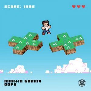 Oops – Martin Garrix [320kbps]
