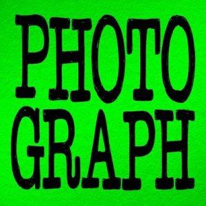 Photograph (Felix Jaehn Remix) – Ed Sheeran [320kbps]