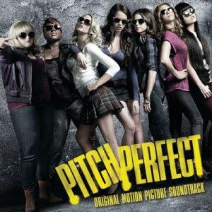 Pitch Perfect (Soundtrack) – V. A. [320kbps]