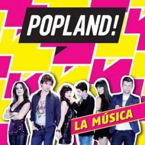 Popland – V. A. [320kbps]