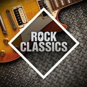 Rock Classics: The Collection – V. A. [320kbps]