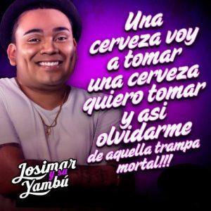 Salsa Perucha – Josimar y su Yambú [320kbps]