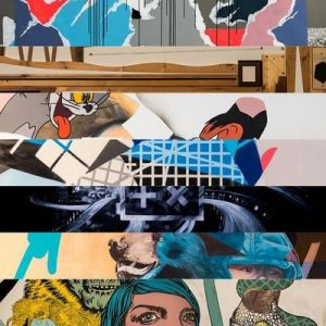 Seven – Martin Garrix [320kbps]