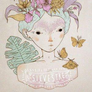 Silvestre – Maréh, Vicente Garcia [320kbps]