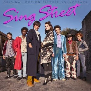 Sing Street (Original Motion Picture Soundtrack) – V. A. [320kbps]