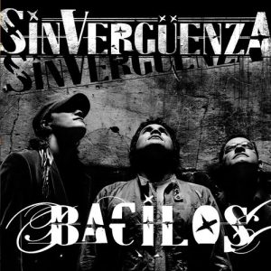 Sinverguenza – Bacilos [320kbps]