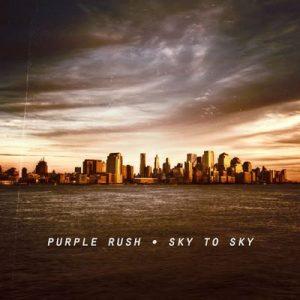 Sky to Sky – V. A. [320kbps]