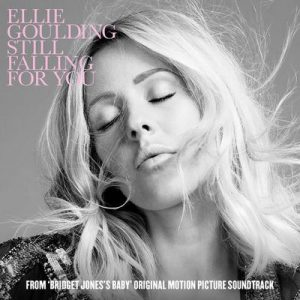 Still Falling For You (From Bridget Jones's Baby Original Motion Picture Soundtrack) – Ellie Goulding [320kbps]